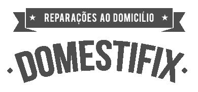 Domestifix